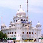 ਗੁਰਦਵਾਰ ਗੰਗਸਰ ਸਾਹਿਬ ਜੈਤੋਂ               Gurdwara Gangsar Jaito