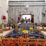 Dukh Niwaran Sahib, Patiala